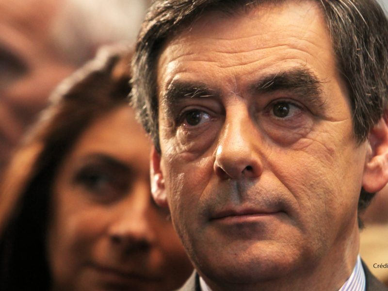 francois-fillon-jean-claude-volot-tribune