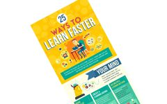 infographie-learn-faster