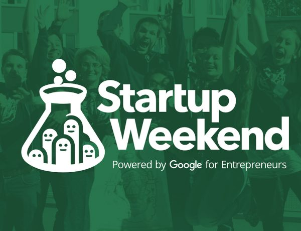 startup-weekend-intelligence-artificielle