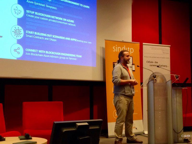 blockchain-forum