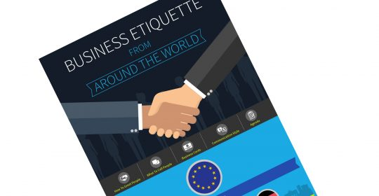business-etiquette-une