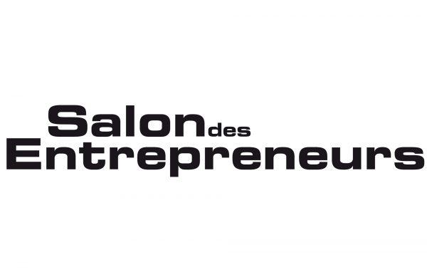 Salon des Entrepreneurs de Nantes : un moment qu'il ne fallait pas rater