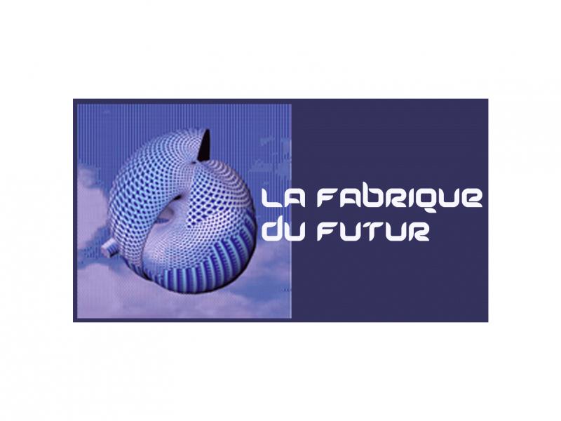 fabrique-du-futur