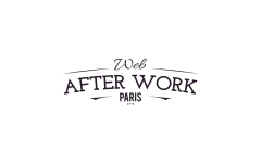 web-after-work