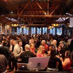 Networking : 7 phrases clés pour démarrer une conversation