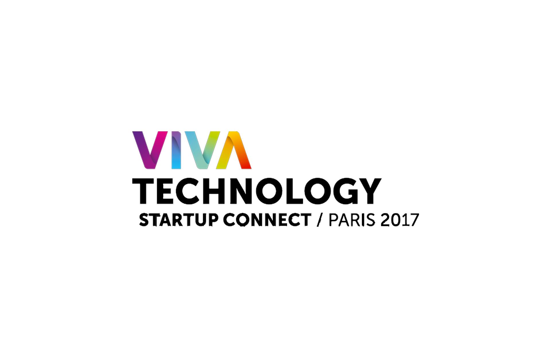 Vivatech est l'événement où se réunissent les startups les plus innovantes et les plus grands leaders pour collaborer.