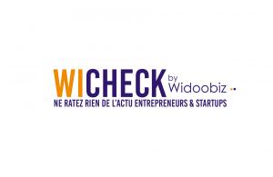 PopChef, Schoolab, BNP Paribas et la Fintech Revolution font l'actu de l'univers startup