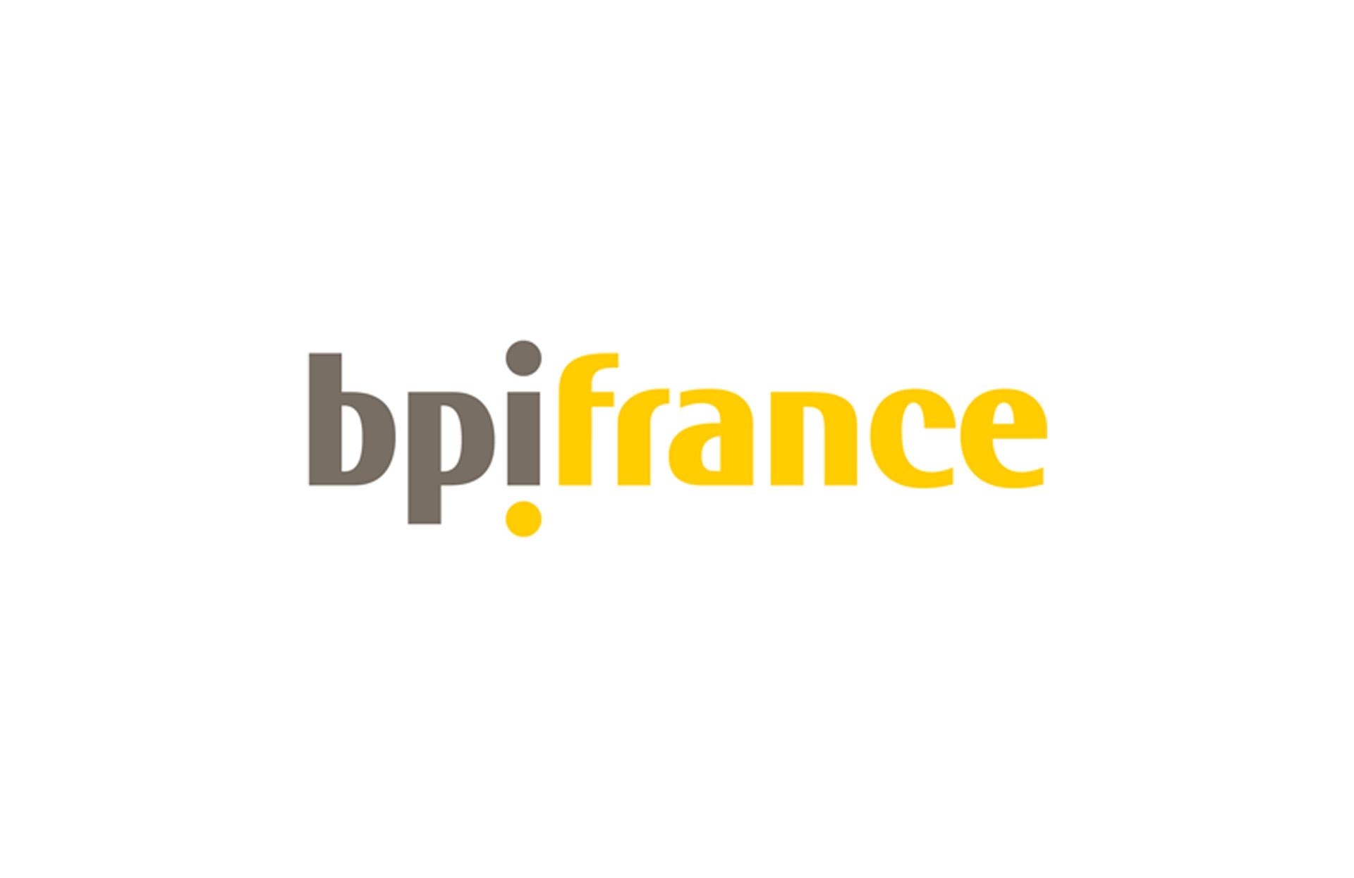 rencontres de la bpi Garges-lès-Gonesse